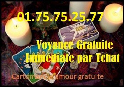 ca48cc44f49e1a Tchat voyance gratuite immédiate   Voyance gratuite immédiate par tchat