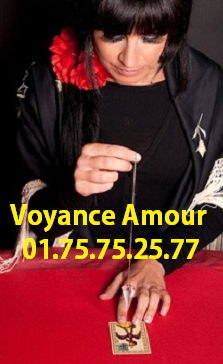 Voyance gratuite amour immediate par tchat sans inscription sérieuse 4a7119bfd932