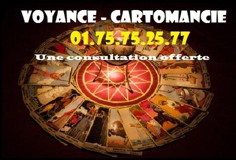 Cartomancie gratuite immédiate   Voyance gratuite immédiate par tchat bb80d3f812c5